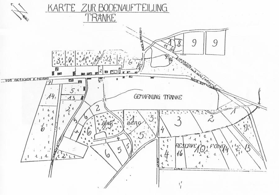 Groß Die Tränke Ideen - Innenarchitektur-Kollektion - goupaibl.com
